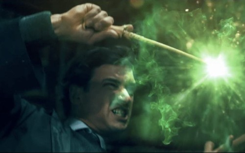 Voldemort: Origins of the Heir review: a fun-free Harry Potter fan film lifted by magical effects