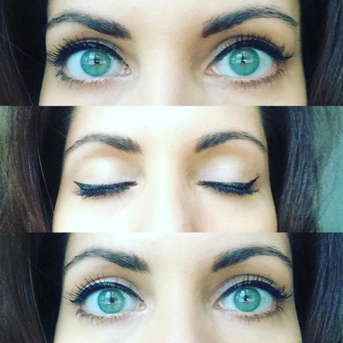 The best liquid eyeliners for beginners
