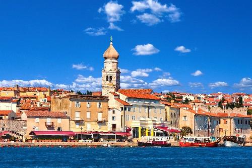 The 15 most beautiful Croatian islands