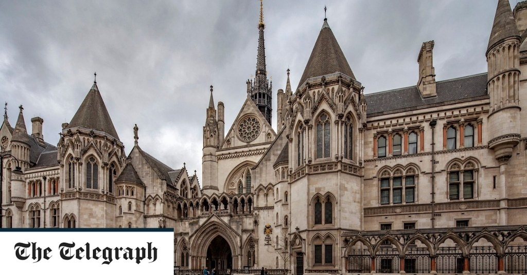 Home Office 'deportation window' policy is unlawful, Court of Appeal rules