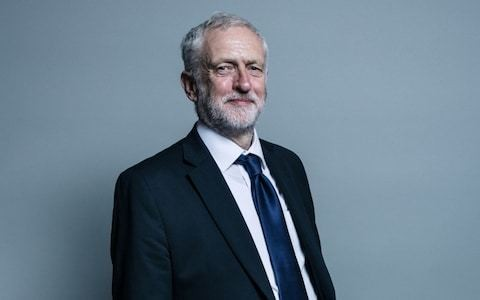 Labour leadership race: who are the runners and riders to replace Jeremy Corbyn