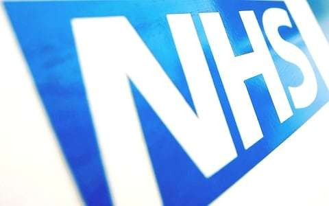 NHS trust calls for police probe into deaths
