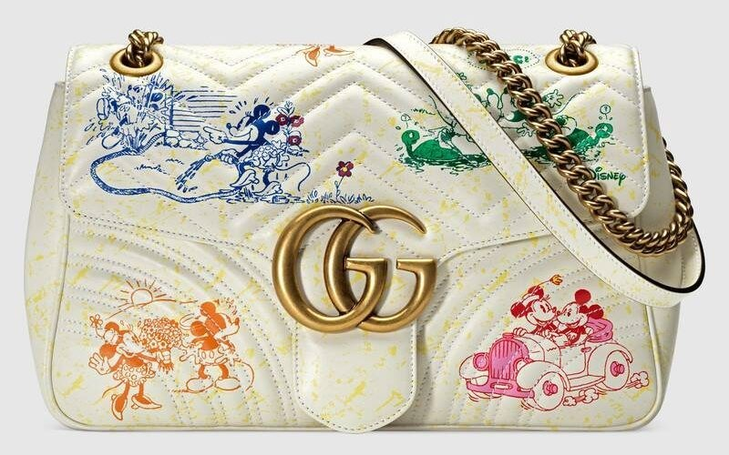 The best luxury gifts and accessories to celebrate Chinese New Year 2020