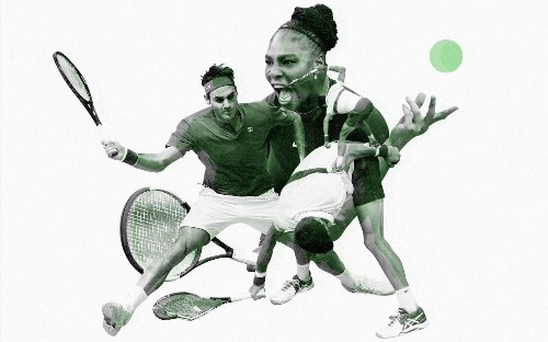 2018 in tennis decoded: The seemingly small incidents that led to the year's defining moments