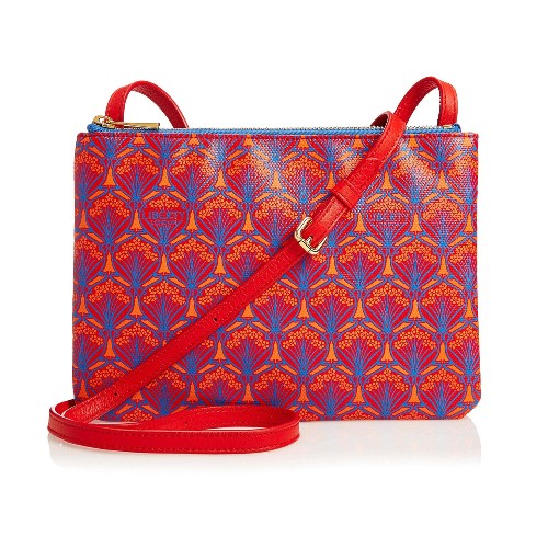 50 gorgeous bags under £300