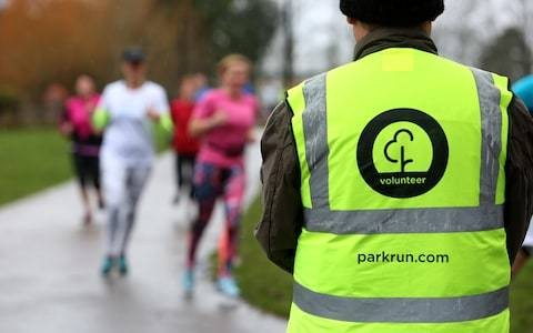 Parkrun brings in protection for competitors amid fears sex attacker is targeting joggers