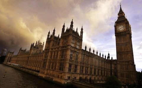 10 years on from the expenses scandal, our MPs are still alienated from the electorate