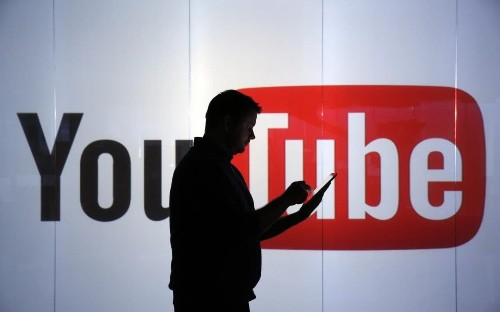 Google in talks with Disney, Fox and CBS to launch online TV channel