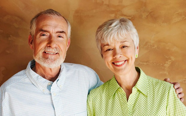 How many of these myths about the baby boomers do you recognise?