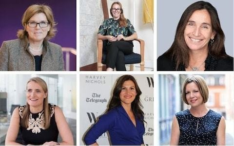 7 things every female founder needs to know about funding - regardless of how big or small their business