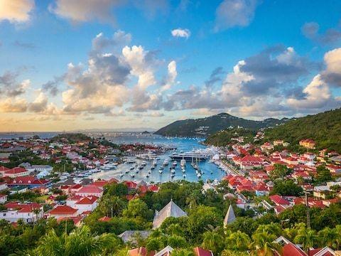 14 incredible Caribbean cruise holidays