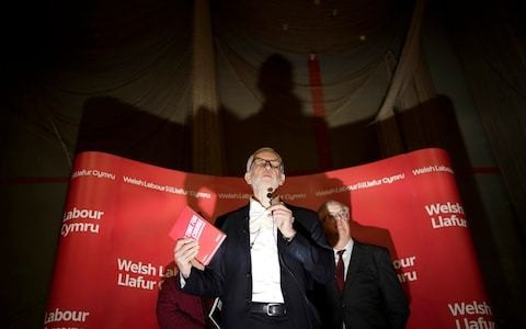 Letters: Younger voters should know the history of Labour's utopian schemes