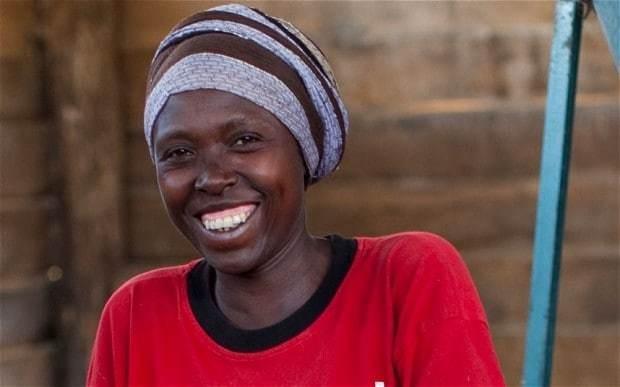 Rwanda genocide 20th anniversary: What happened to Rwanda's surviving women?