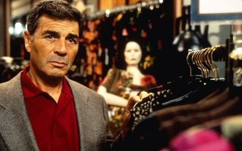 Robert Forster, character actor who staged a late career comeback and won an Oscar nomination for his role in Quentin Tarantino's 'Jackie Brown' – obituary