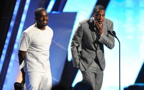 Fan sues Kanye West, Jay Z's Tidal over 'Pablo' album