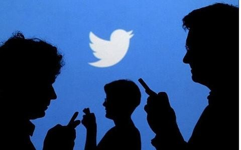 Twitter to verify more users: How to get a blue tick
