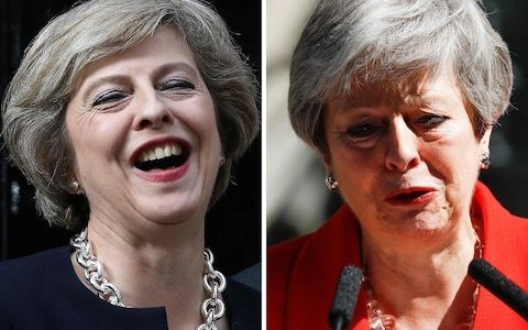 Picking a new Prime Minister is an important task – no wonder Tory membership is exploding