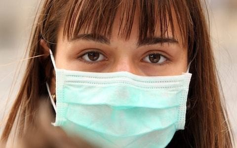 Disease X dummy run: World health experts prepare for a deadly pandemic and its fallout
