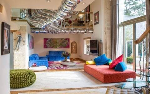 How eco homes can cut your energy bills – or even make money