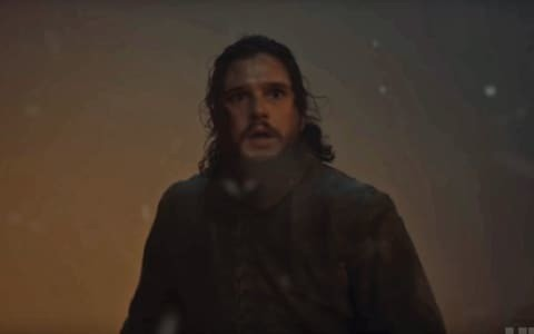Game of Thrones trailer: Watch the first look at episode 3