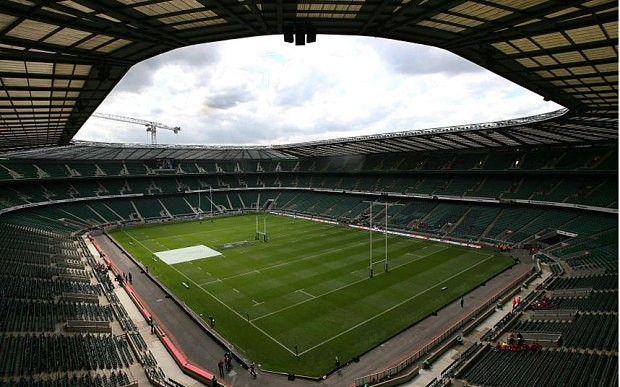 Rugby World Cup tickets: England and Wales still available on final day of ballot