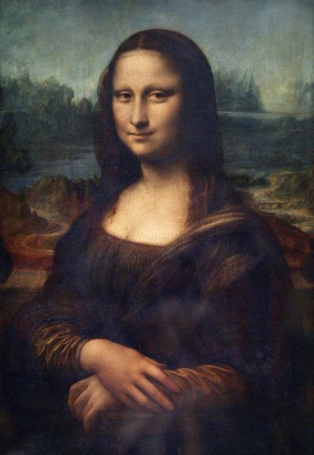 Who was Mona Lisa? Burial breakthrough may solve identity mystery behind Da Vinci masterpiece