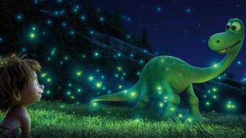 'Best idea wins': how Pixar grew up