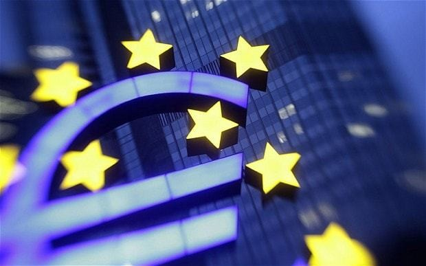 EU chaos and nine other 'outrageous predictions' for 2014