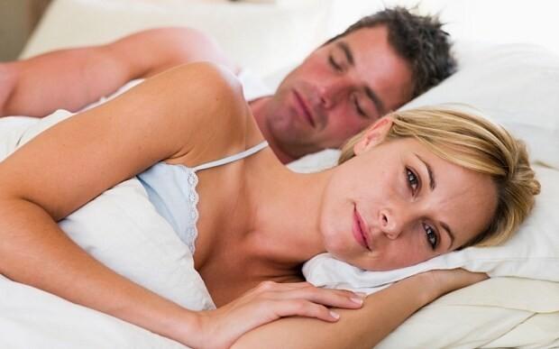 'Female Viagra' to boost women's libido one step closer