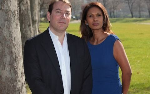 Gina Miller calls for 'root and branch' review of FCA following Woodford crisis