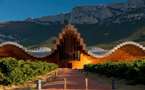 10 of the world's greatest wine tours