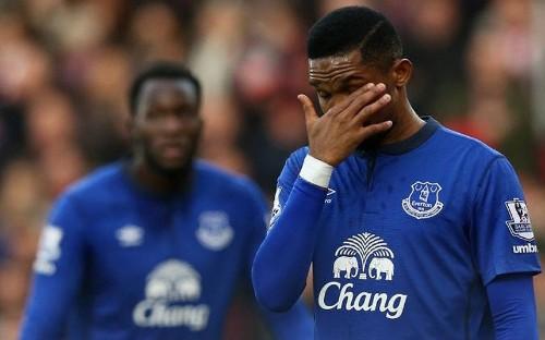 Premier League half-term report: how all 20 teams rank - Telegraph