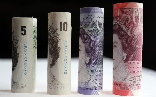 The lifetime allowance on pension saving is unfair and counterproductive. It should be scrapped