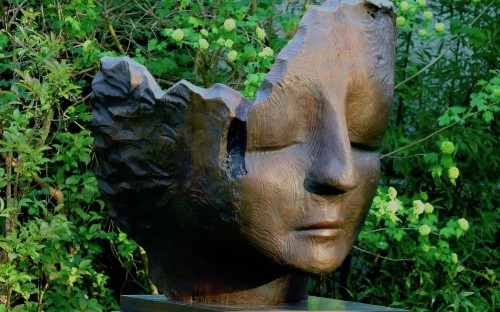 Garden sculpture shows: our pick of the top spots for a great day out this summer