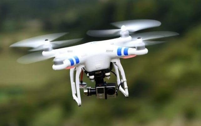 Predictions on the best Black Friday and Cyber Monday drone deals