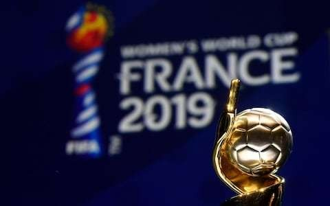 Women's World Cup 2019 group table: Latest standings and results