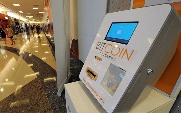 Singapore to regulate virtual currency