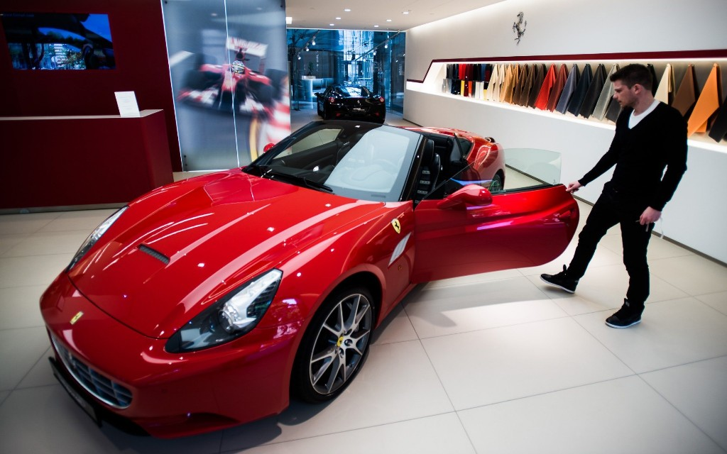 Honest John: why new car bargains will be scarce when car showrooms reopen on June 1