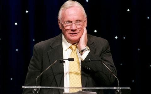 Hospital where Neil Armstrong died paid $6 million to family in secret settlement over medical malpractice