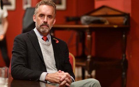 Cambridge University discriminates against white, conservative men, academic claims