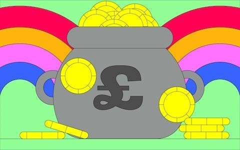 Universal Basic Income is a specious concept and here is why