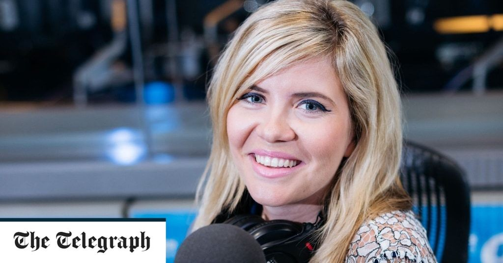 It's all change at Woman's Hour but the show can survive in Emma Barnett's safe hands
