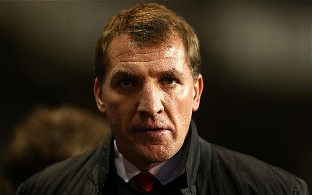 Liverpool manager Brendan Rodgers deserves our praise