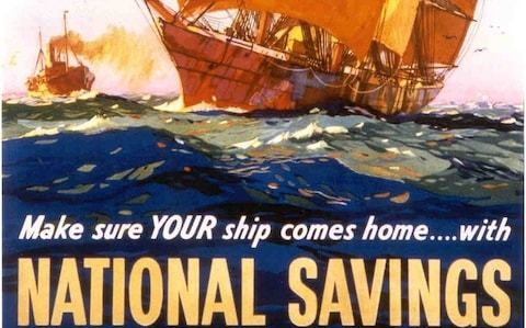 Deadline approaches for major changes to NS&I savings deals
