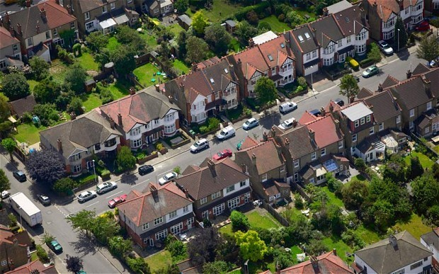 UK inheritance tax second highest in the world