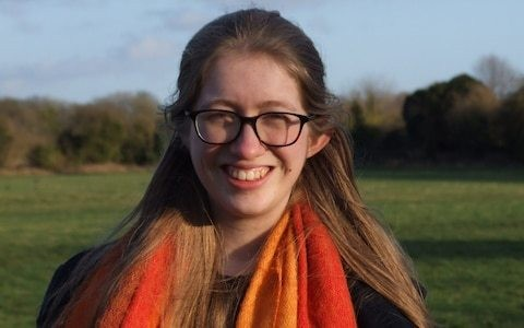 Midwifery student banned from work placement over pro-life views demands apology from university