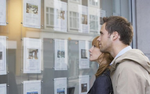 Fresh fears over mortgages as loan-to-income ratios hit record high