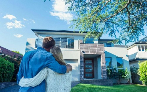 How to pay off your mortgage five years early, and save £68,000 in the process