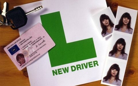 Counterfeit crisis – the rise in forged driving licences and vehicle documents