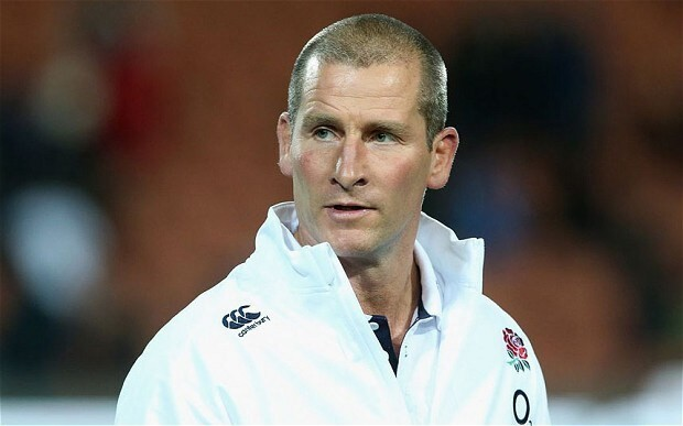 England head coach Stuart Lancaster puts players under scrutiny as he steps up 2015 Rugby World Cup plans